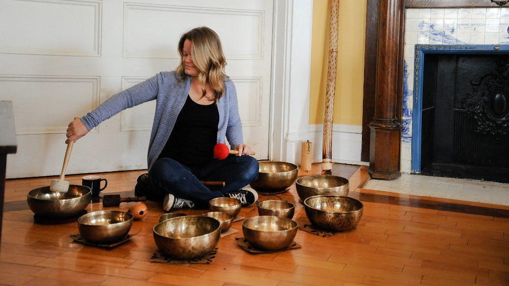 Healing-Vibrations-with-Terra-Brockett-Featured