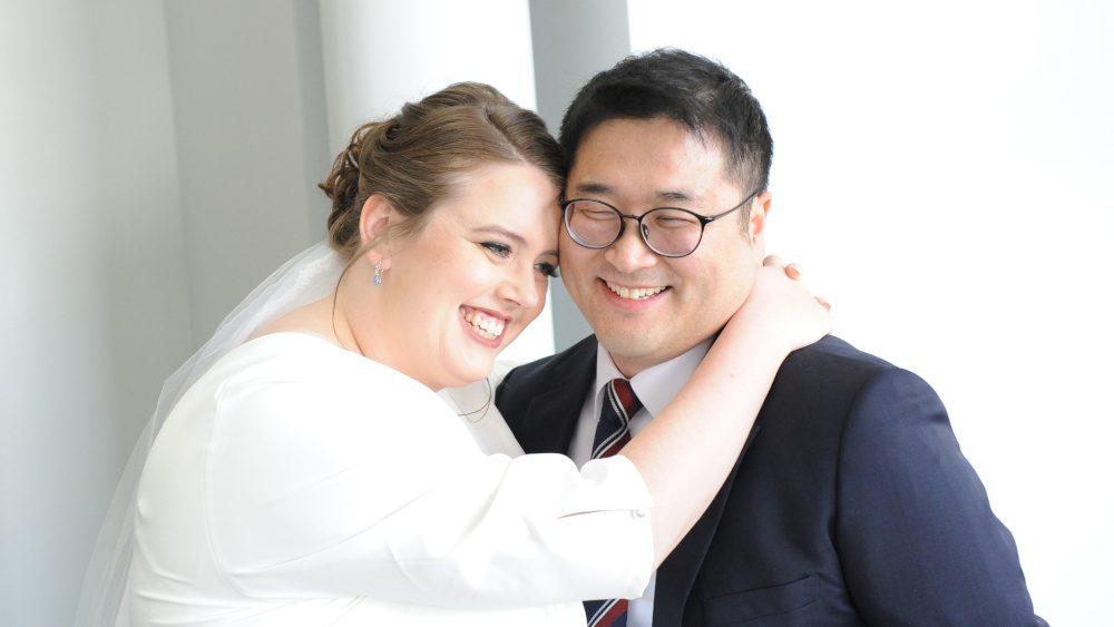 Mandi-Racy-Mandi-Finds-Love-Korea_Featured